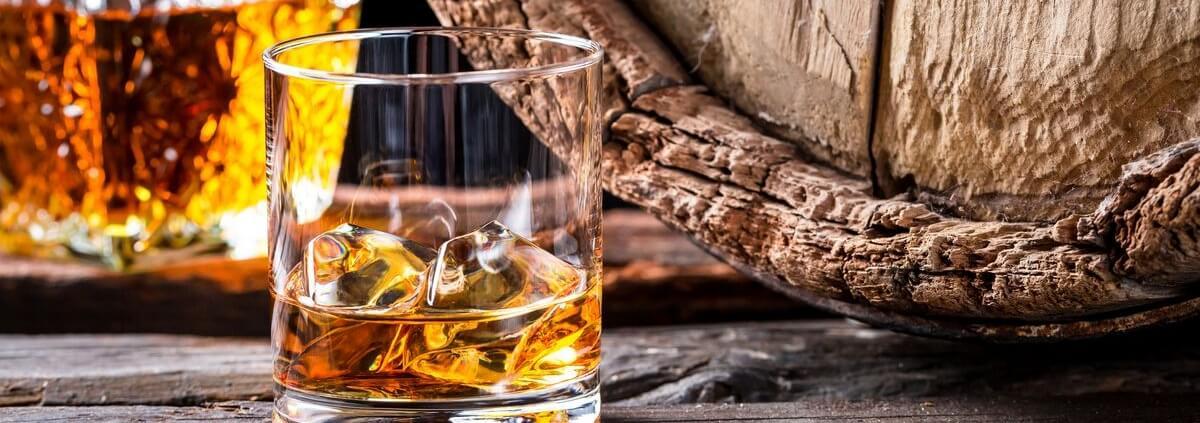 schotsewhiskey